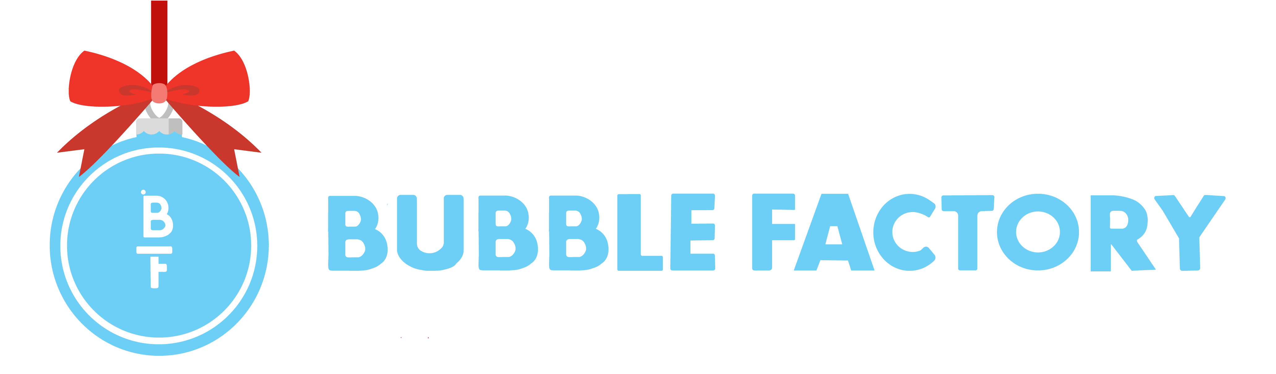 Bubble Factory